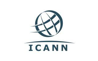 https://www.nicmexico.mx/wp-content/uploads/2018/09/ICANN-320x200.jpg
