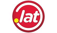https://www.nicmexico.mx/wp-content/uploads/2018/09/Logo_Lat.jpg