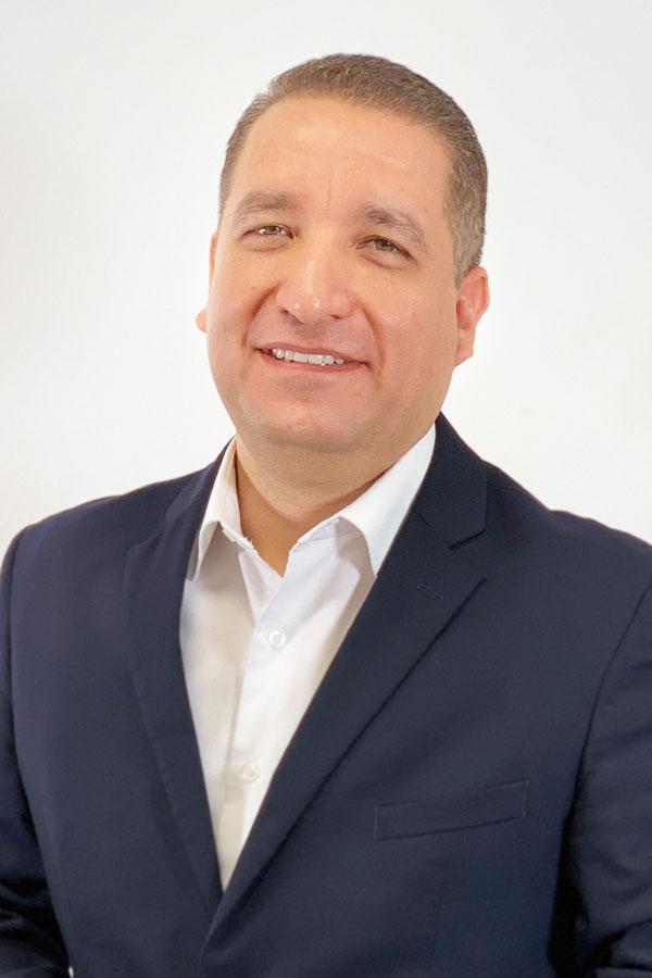 Ernesto-Bojorquez