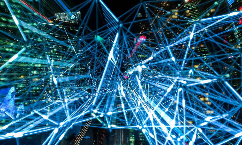 Datos abiertos, un mundo de posibilidades