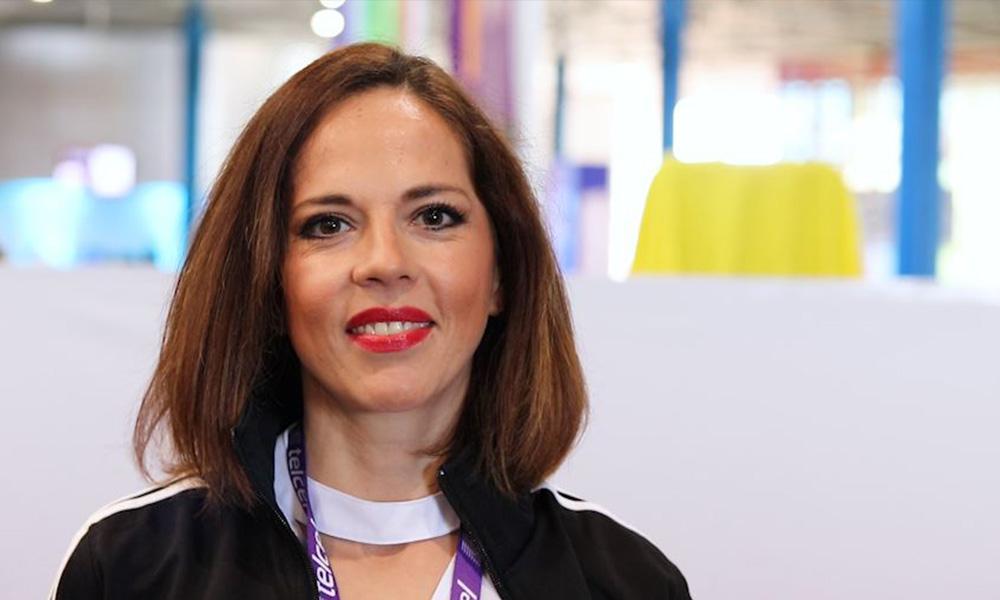 Wellpreneur: bienestar y emprendimiento con Gizehlle García