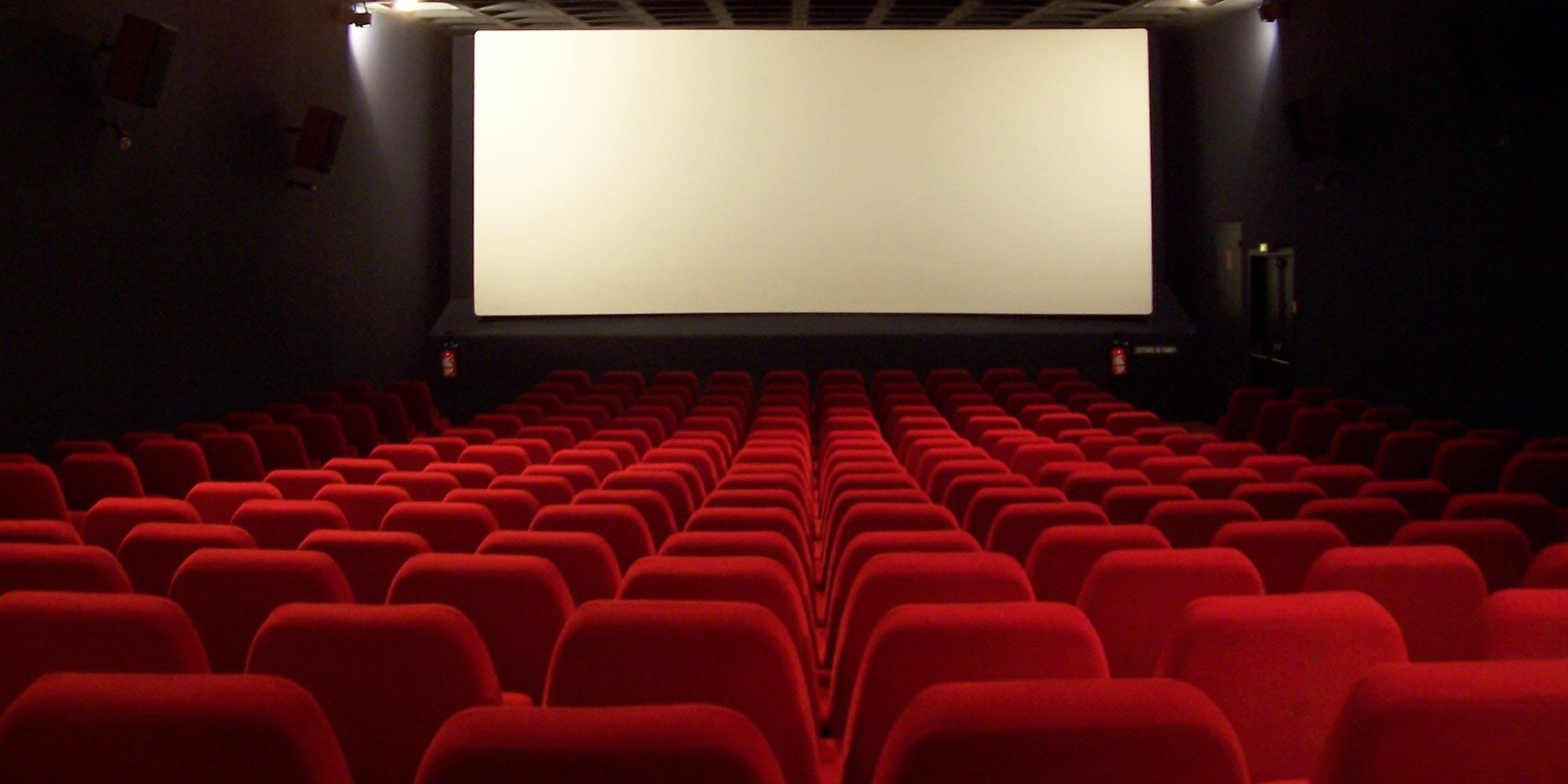 Las mejores películas tecnológicas de la década
