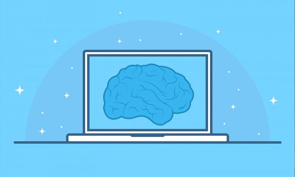 Inteligencia Artificial Parte I: ¿Cómo nos afecta realmente?
