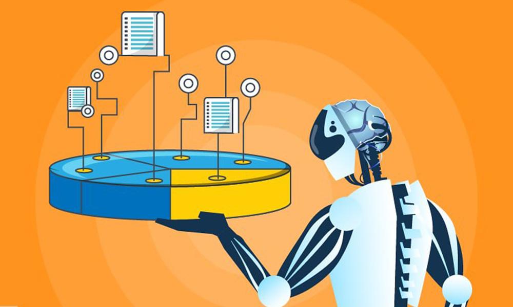 Inteligencia Artificial Parte III: más allá de nuestro control
