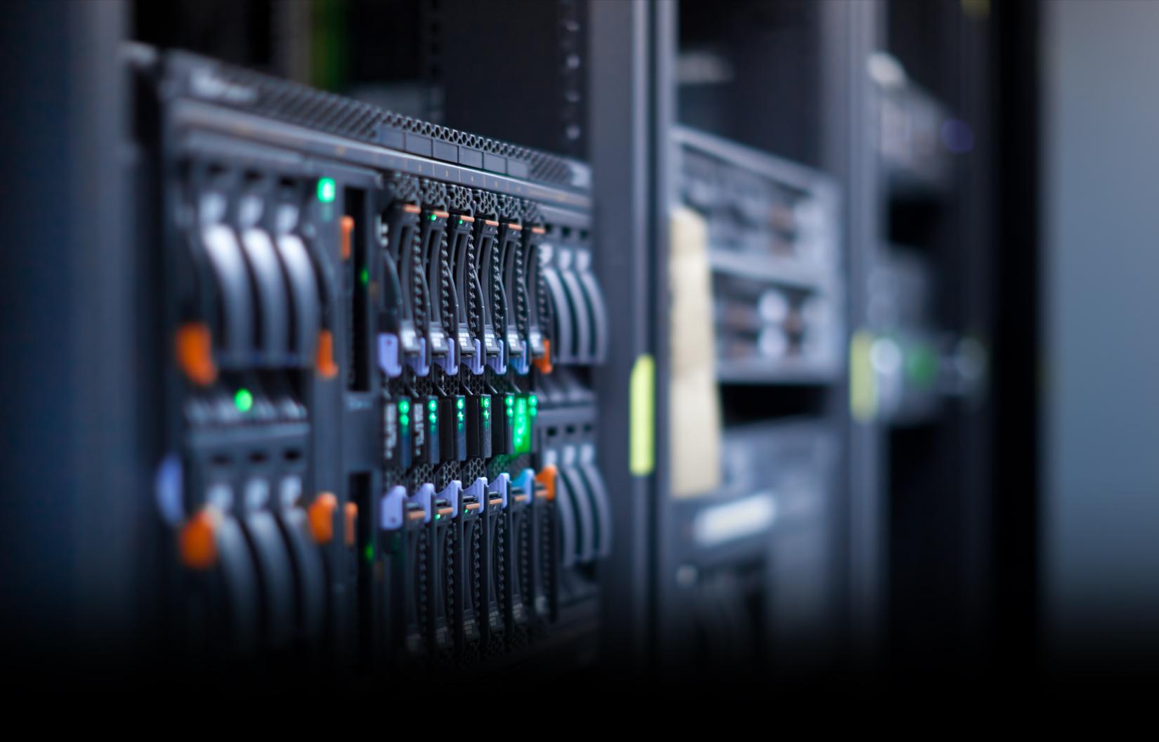 Quad9, el primer proveedor de seguridad DNS con protección de privacidad universal